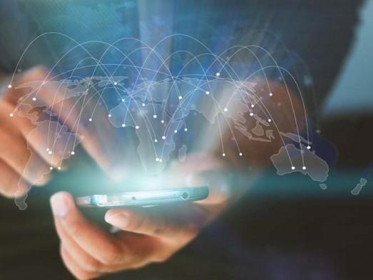 10 Gb de donnée mobile